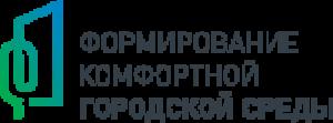 https://43.gorodsreda.ru/